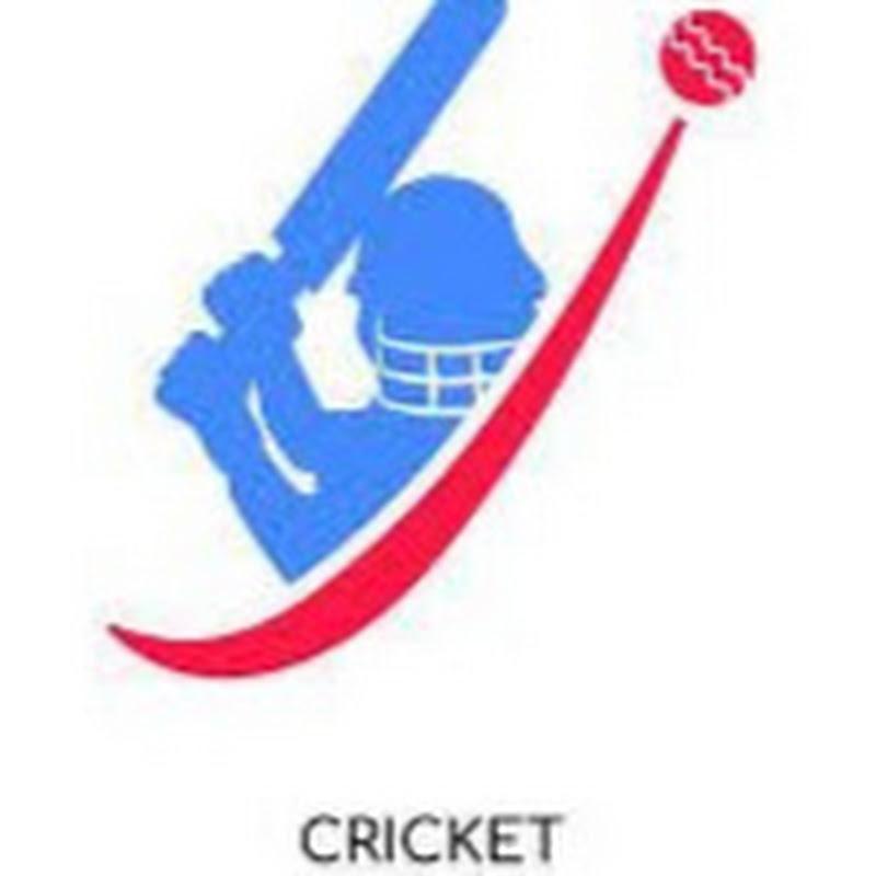 Cricket Extra (cricket-extra)