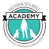 Victoria Stilwell Academy