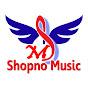 Shopno Music