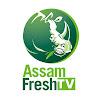 Assam Fresh TV