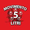 Movimento 5 Litri