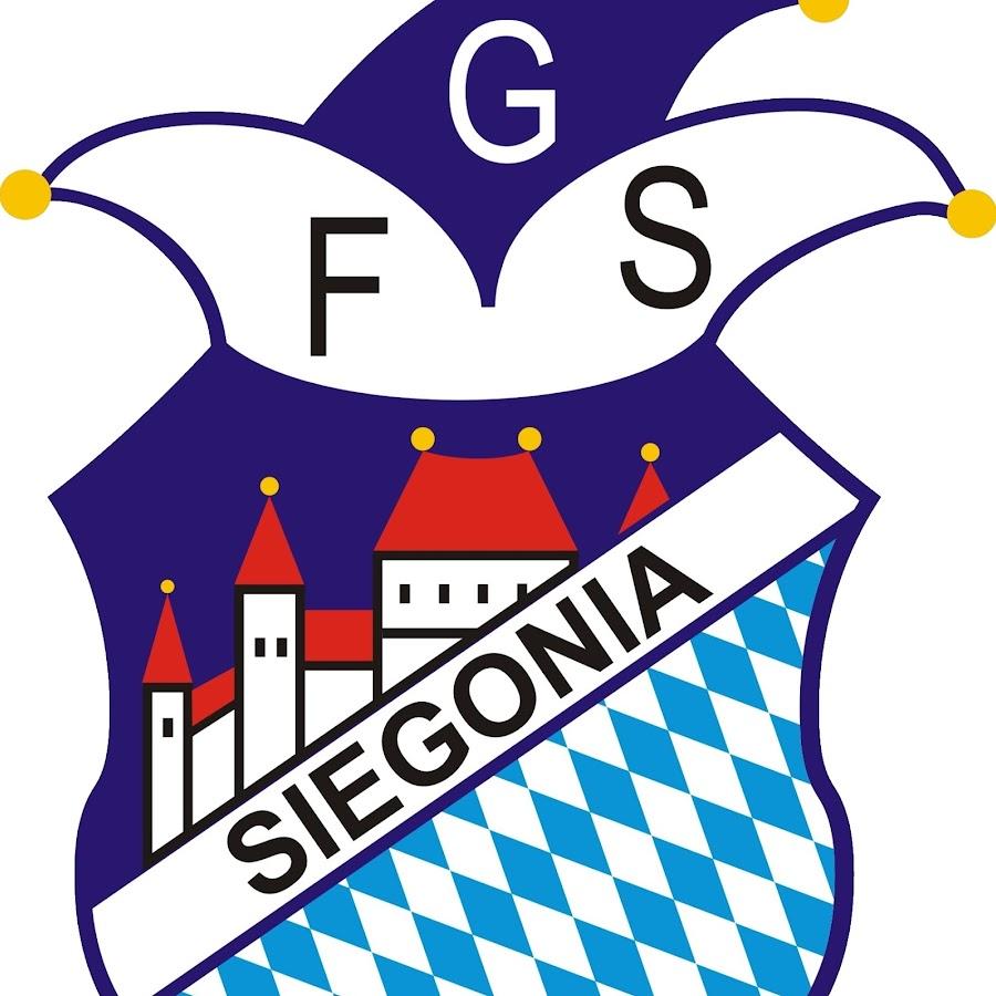 Siegonia Siegenburg