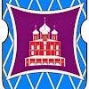 Управа Донского района