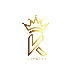 Kay Bawa Music