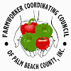 Farmworker Coordinating Council