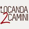 Locanda 2 Camini - Ristorante Trentino Slow Food