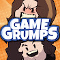 Game Grumps Animated - Don't You Know Who I Am? - by kikity1414