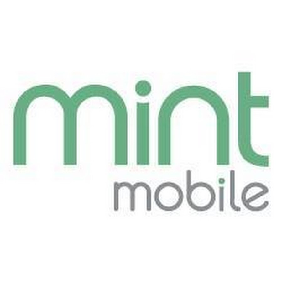 Image result for mint mobile images