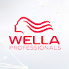 Wella Professionals Brasil