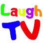 Laugh TV