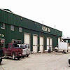 Hogan Tire Company