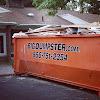 BigDumpster.com