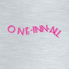 One-Inn-All