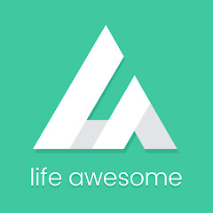 Life Awesome