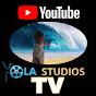 OLA STUDIOS TV