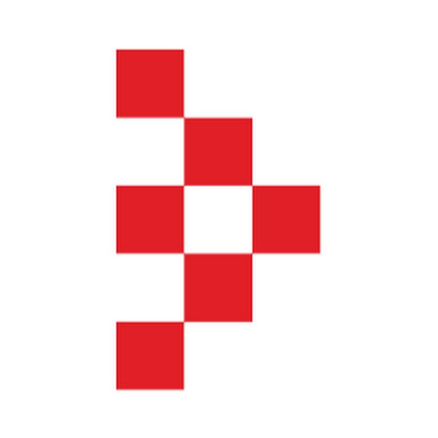 Kleurplaten Van Ome Opa.Provincie Noord Brabant Youtube