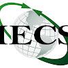 IECS Inc.