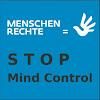 Mind Control in Deutschland und Europa