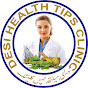 Desi Health Tips Clinic