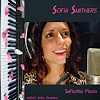 Sofia Smithers