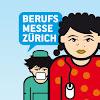 Berufsmesse Zürich