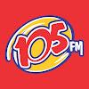 Rádio105FM