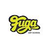 Fuga Musical Knowledge