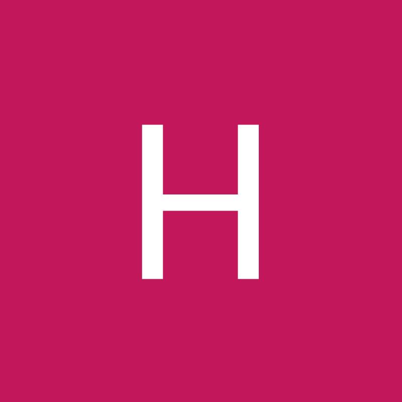 Heinrich Herrtz (heinrich-herrtz)