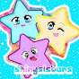 ShinySiStars
