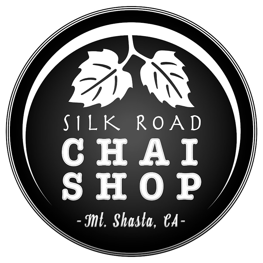 silk road chai shop - 900×900