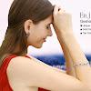 Geshia Gemstone Jewelry