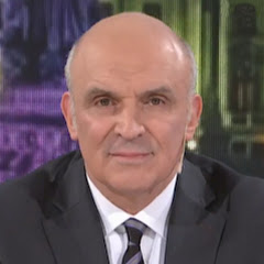 Cuanto Gana Jose Luis Espert