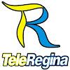 Tele Regina