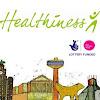 Healthiness Ltd