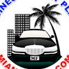 Miami Finest