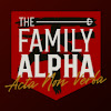 The Family Alpha