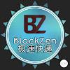 BlackZen