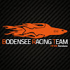 Bodensee Racing Team