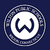 Wilton Educational TV
