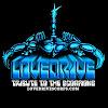 LOVEDRIVE Scorpions Tribute