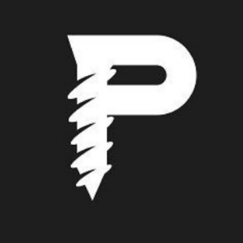 PR3DICT3D (pr3dict3d)