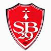 Stade Brestois 29 - Officiel