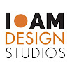 I Am Design Studios