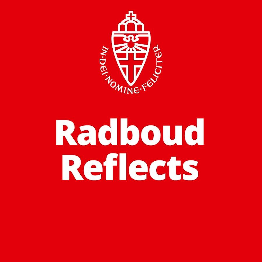 Afbeeldingsresultaat voor radboud reflects