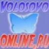 VolosovoOnlineru