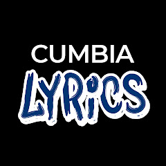 Cumbia Lyrics