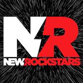 New Rockstars Channel Videos