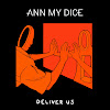 Ann My Dice
