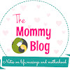 The Mommy Blog TV