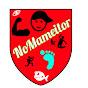 NoMameitor
